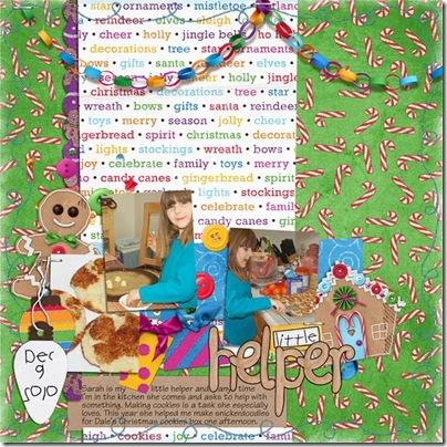 Christmas2010-Sarah_LittleHelpe