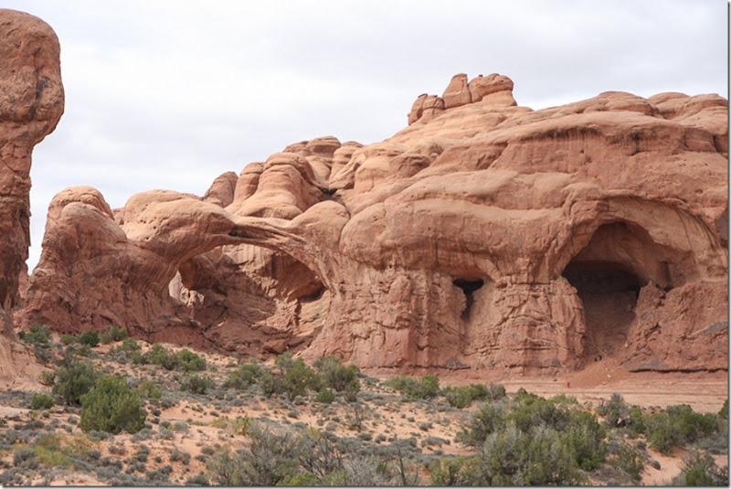 Moab trip-479 blog