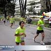 mmb2014-21k-Calle92-1314.jpg
