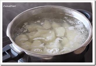 3-patates duquessa cuinadiari-2-1