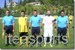 asteras-malamata kypello 22-9-12 (6)