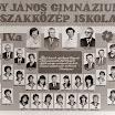 1984-4a-lady-gimn-es-szki-nap.jpg