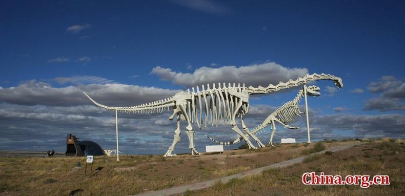 erenhot-dinosaurs-14