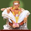 ಸಿದ್ಥಾರೂಡ ಸ್ವಾಮಿ.jpg