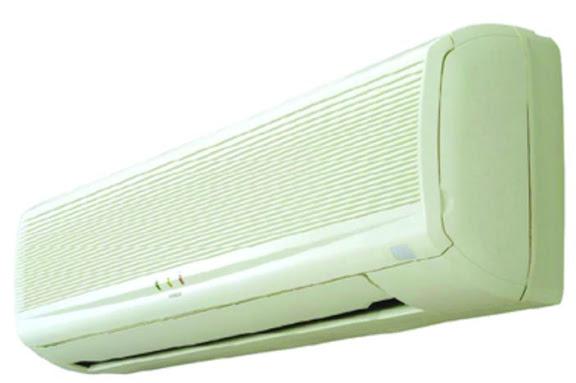 le climatiseur est devenu indispensable dans les foyers se mettre au frais mais quel prix. Black Bedroom Furniture Sets. Home Design Ideas