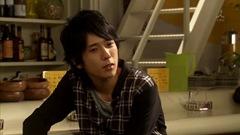 [Sora~D Fansubs] Ryuusei no Kizuna 04.avi_002286150
