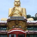 Shri-Lanka (10).jpg