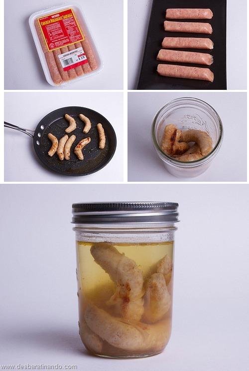 comida02