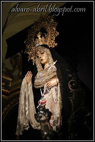 dolores-almeria-restauracion-triduo-2011-alvaro-abril-(6).jpg