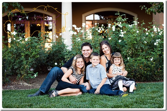 Family Photography Temecula   013