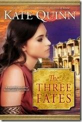 threefates
