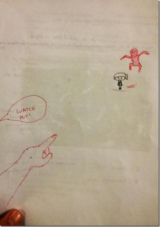 teacher-draws-class-2