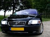 IMG_8529_bartuskn.nl.jpg