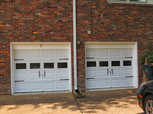 Garage-Door-Hardware-Magnetic-024