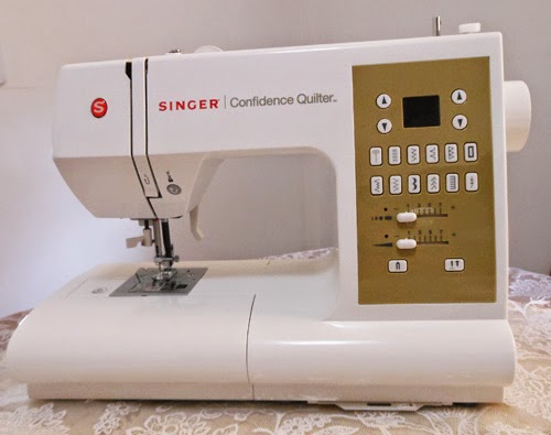 minha-maquina-costura-singer-confidence-quilter-4.jpg