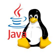 Java 7u13 e Java 6u39 su Ubuntu Linux