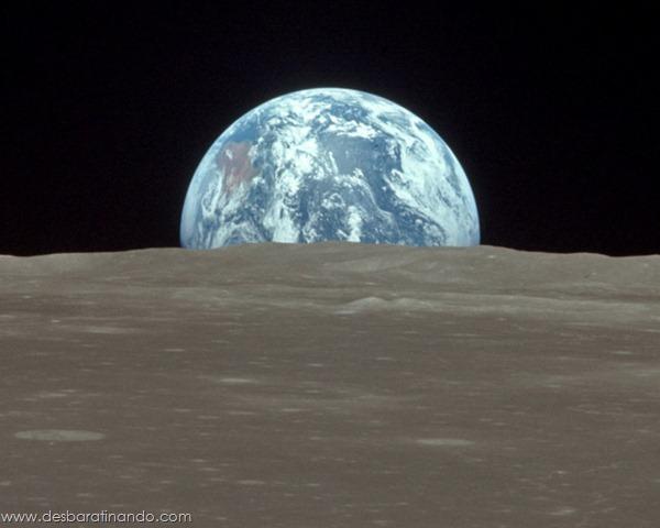 planeta-terra-wallpapers-papel-de-parede-planet-espaco-space (15)