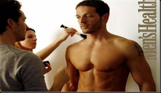 mujeres-y-hombres-y-viceversa-leo-en-mens-health