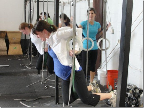 pregnant-workout-exercise-14