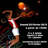 nuit du volley 2012 (2).jpg