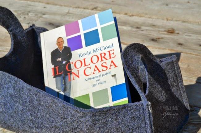 Il-colore-in-casa-libro