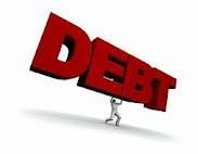 Debt consolidation loans giving hope