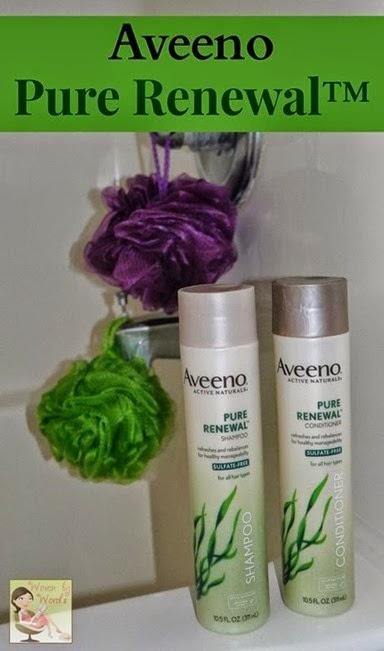 Aveeno-Pure-Renewal6