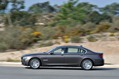 2013-BMW-7-Series-FL42