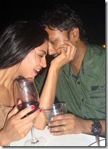 Veena-Malik-Scandle-suchmastidotcom18