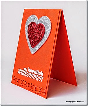 Note card (14)b