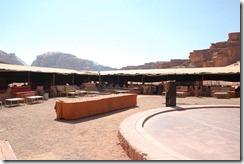 Oporrak 2011 - Jordania ,-  Wadi Rum, 22 de Septiembre  148