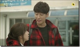 Plus.Nine.Boys.E03.mp4_000630196_thumb[1]