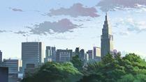 Kotonoha no Niwa - Movie - Large 11