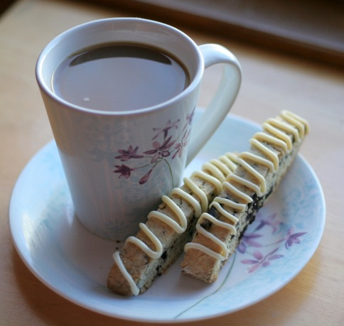 oreo biscotti 2