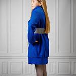 eleganckie-ubrania-siewierz-055.jpg