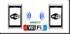 wireless-wifi_direct