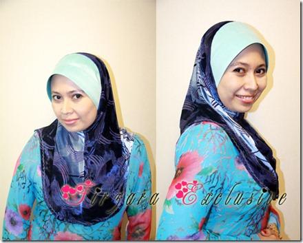 hijabs14