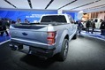 Ford-Atlas-Concept-7
