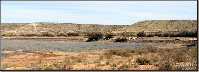 Pecos Basin