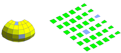 2012-05-21_2148