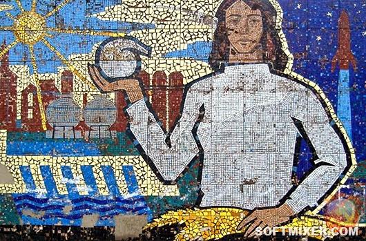 mozaika_sssr(2)