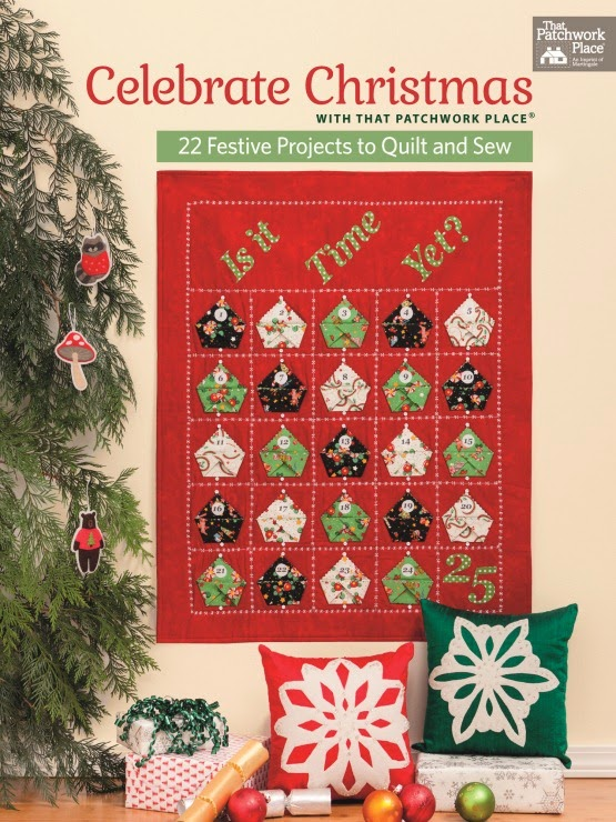 00_COVER_B1236_CelebrateChristmaswithTPP