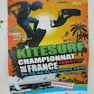 Album Picasa 1 - Kangour'HOP aux Championat de France De Kite Surf