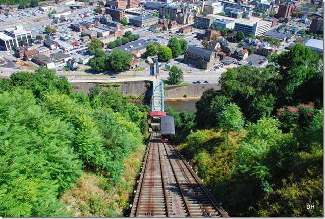 09-17-93 B Johnstown Inclined Plane (7)