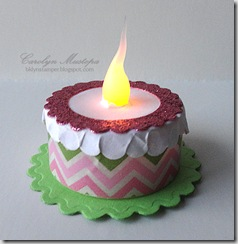 IHPbdaycandle
