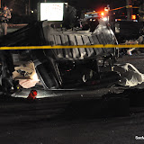 News_101017_FatalHitandRun_Carmichael