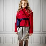 eleganckie-ubrania-siewierz-117.jpg