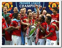 klub_sepak_bola_paling_kaya_di_dunia_forbes_manchester_united