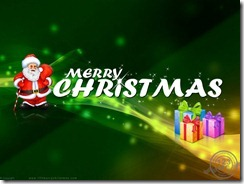 Merry_Christmas_Gifts_Wallpapers