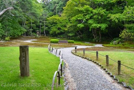Glória Ishizaka - Nara - JP _ 2014 - 32